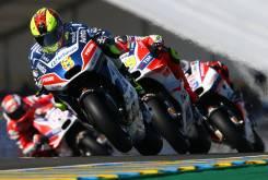 Pol Espargaro Ducati Avintia MotoGP 2017 03