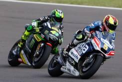 Pol Espargaro Ducati Avintia MotoGP 2017 04