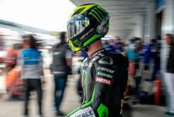 Pol Espargaro Ducati Avintia MotoGP 2017 06