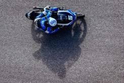 Romano Fenati Moto3 2016