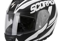 SCORPION EXO 3000 Air1