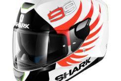 SHARK SKWAL (19)