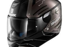 SHARK SKWAL (27)