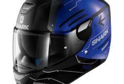SHARK SKWAL (28)