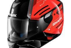 SHARK SKWAL (30)