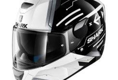 SHARK SKWAL (31)
