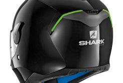 SHARK SKWAL (32)