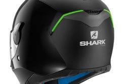 SHARK SKWAL (37)