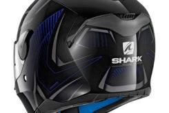 SHARK SKWAL (38)