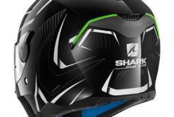 SHARK SKWAL (39)