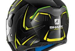 SHARK SKWAL (40)