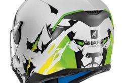 SHARK SKWAL (45)