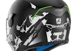 SHARK SKWAL (46)