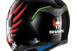 SHARK SKWAL (47)