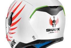 SHARK SKWAL (48)