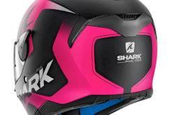 SHARK SKWAL (52)