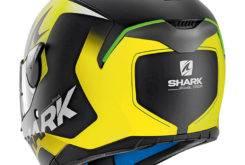SHARK SKWAL (53)