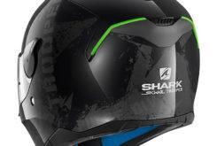 SHARK SKWAL (54)