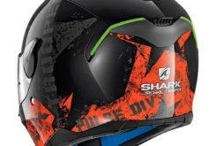 SHARK SKWAL (55)