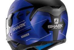 SHARK SKWAL (58)
