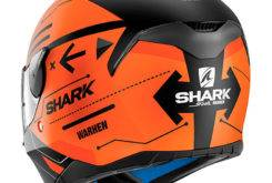 SHARK SKWAL (59)
