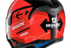 SHARK SKWAL (60)