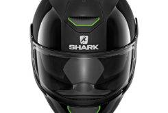 SHARK SKWAL (68)