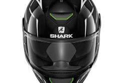 SHARK SKWAL (70)