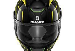 SHARK SKWAL (71)