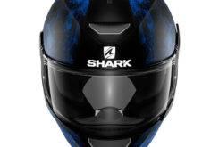SHARK SKWAL (72)