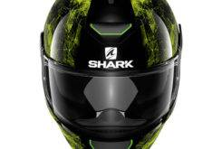 SHARK SKWAL (73)