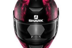 SHARK SKWAL (74)