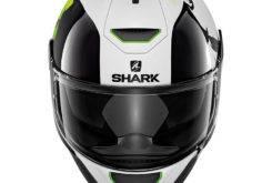 SHARK SKWAL (76)