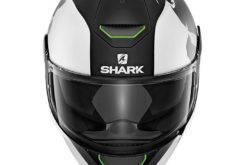 SHARK SKWAL (77)
