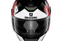 SHARK SKWAL (78)