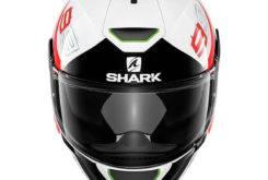 SHARK SKWAL (79)