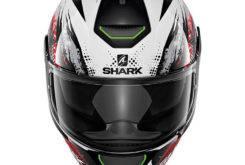 SHARK SKWAL (80)