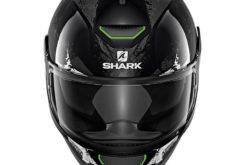 SHARK SKWAL (85)