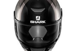 SHARK SKWAL (88)