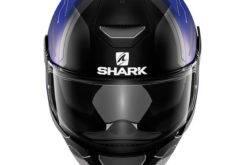 SHARK SKWAL (89)
