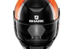 SHARK SKWAL (90)