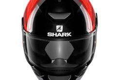 SHARK SKWAL (91)