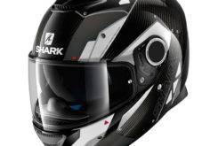 SHARK SPARTAN CARBON (1)