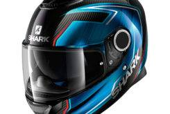 SHARK SPARTAN CARBON (10)
