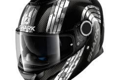 SHARK SPARTAN CARBON (11)