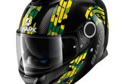 SHARK SPARTAN CARBON (12)