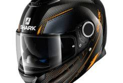 SHARK SPARTAN CARBON (14)