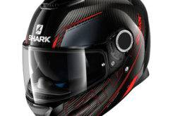 SHARK SPARTAN CARBON (15)