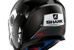 SHARK SPARTAN CARBON (16)