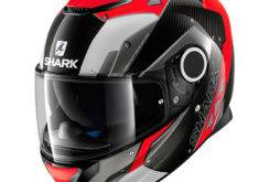 SHARK SPARTAN CARBON (2)